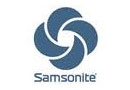 Samsonite South Asia Private Limited