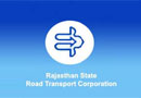 Rajasthan State Road Transport Corporation