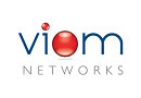 Viom Networks Limited