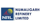 Numaligarh Refinery Ltd
